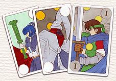 File:Character Cards image.jpg