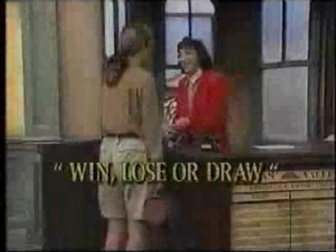 File:Win,LoseorDrawTitleCard.jpg
