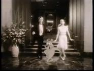 DancingMaitreD'37