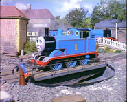 ThomasGetsTricked54