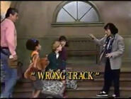 WrongTrackTitleCard