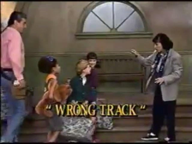 File:WrongTrackTitleCard.jpg