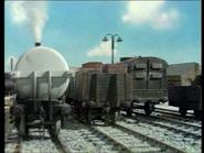 ThomasGetsBumped47