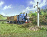 ThomasandtheConductor28