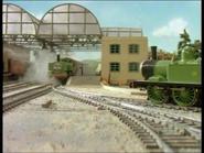 Bulgy(episode)28