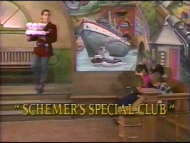 File:Schemer'sSpecialClubTitleCard.jpg
