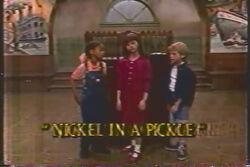 NickelinaPickleTitleCard