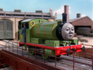Thomas,PercyandtheMailTrain27