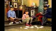 Shining Time Station episode 35 Stop the Press