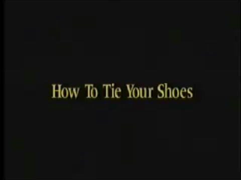 File:HowToTieYourShoes.jpg