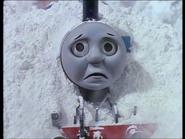 TerencetheTractor35