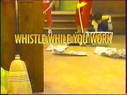 WhistleWhileYouWorktitlecard