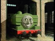 Thomas,PercyandtheMailTrain28