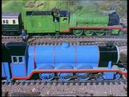 HenrytotheRescue33