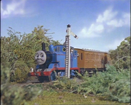 ThomasandtheConductor47