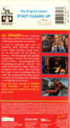 StacyCleansUp1991VHSBackCover