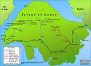IslandofSodor