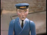 ThomasGetsBumped21