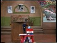 TheMayorRunsforRe-Election87