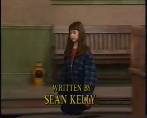 File:BeckyMakesaWish1.png