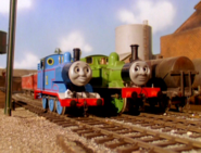 ThomasandtheSpecialLetter31