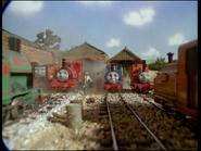 Steamroller56
