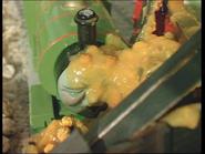 Percy,JamesandtheFruitfulDay57