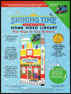 Shiningtimeholidayad