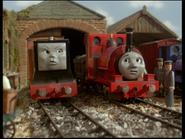 Steamroller55