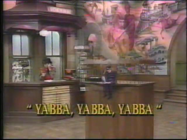 File:Yabba,Yabba,YabbaTitleCard.jpg