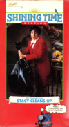 StacyCleansUp1991VHSFrontCover