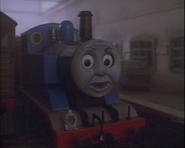 Percy'sGhostlyTrick42