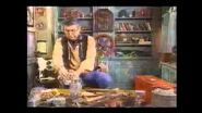 Shining Time Station episode 47 Billy saves the day