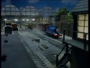 Thomas,PercyandtheMailTrain7