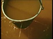 ThomasGoesFishing18