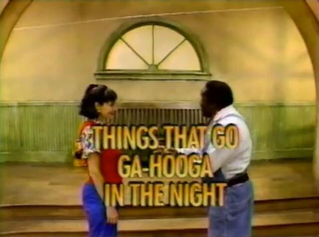 File:ThingsthatGoGa-HoogaintheNighttitlecard.jpg