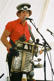 WashboardHank
