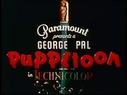 GeorgePalsPuppetoonTitleCard