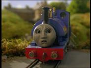 Steamroller22