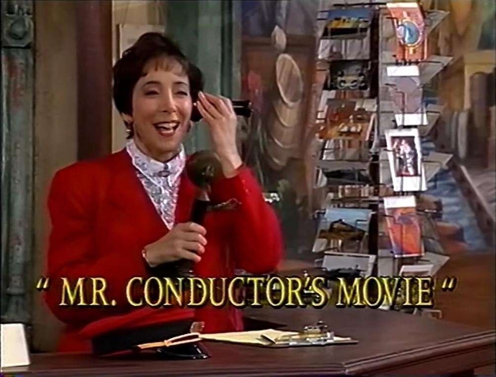 File:Mr.Conductor'sMovieTitleCard.jpg