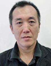 ShinjiOgawa
