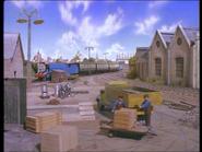 ThomasGetsTricked35