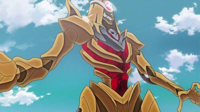 File:Demon Monster 01 (Shinmai Maou Testament Burst 05).jpg