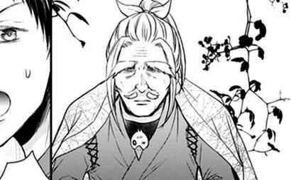 File:Kurumi's Grandfather.png