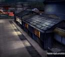 Sengen Town
