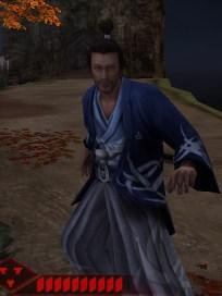 File:Ichijo playable model.jpg