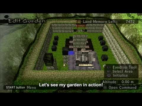File:Garden screenshot 2.jpg