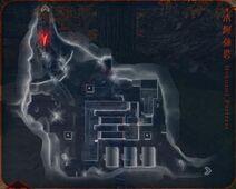 Mokuami Fortress2