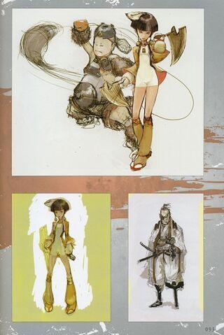 File:Tsuchibayashi Makoto-Oboro Clan 001.jpg