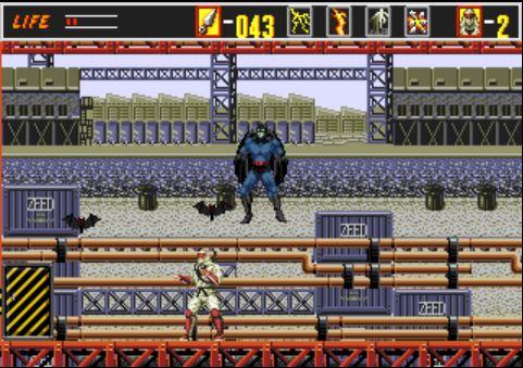 File:Batmanshinobi.jpg
